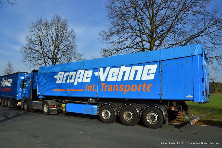 Grosse-Vehne-Rhede-20161112-00221.jpg