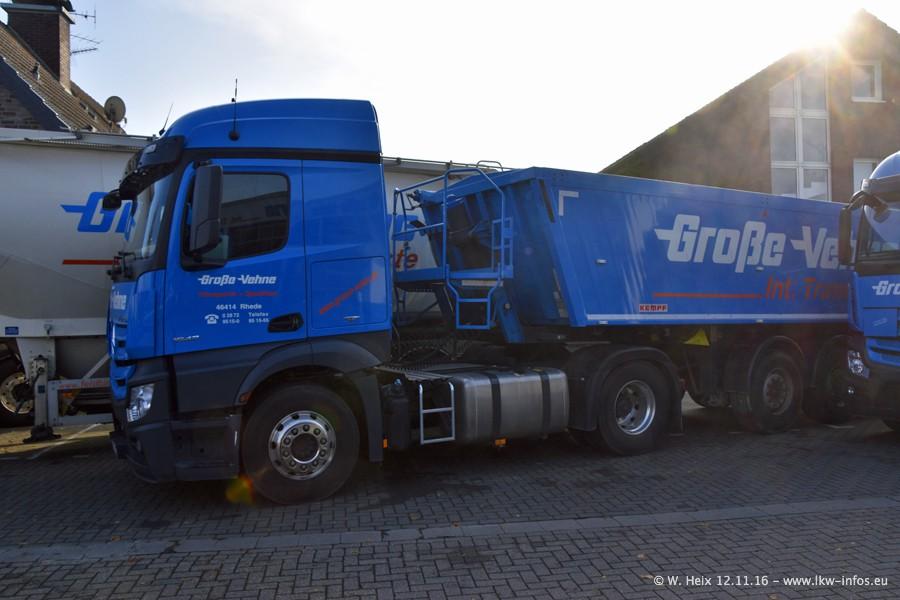 Grosse-Vehne-Rhede-20161112-00263.jpg