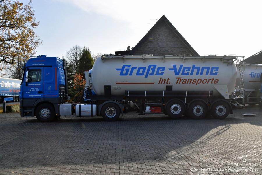 Grosse-Vehne-Rhede-20161112-00299.jpg