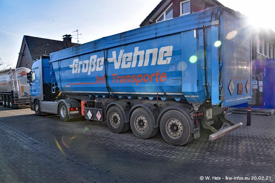 20210220-Grosse-Vehne-00013.jpg