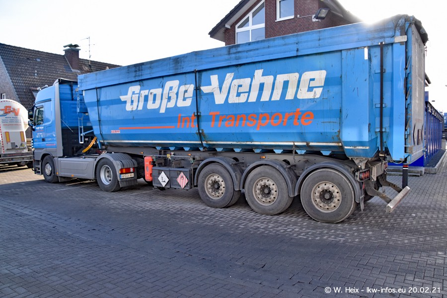 20210220-Grosse-Vehne-00014.jpg