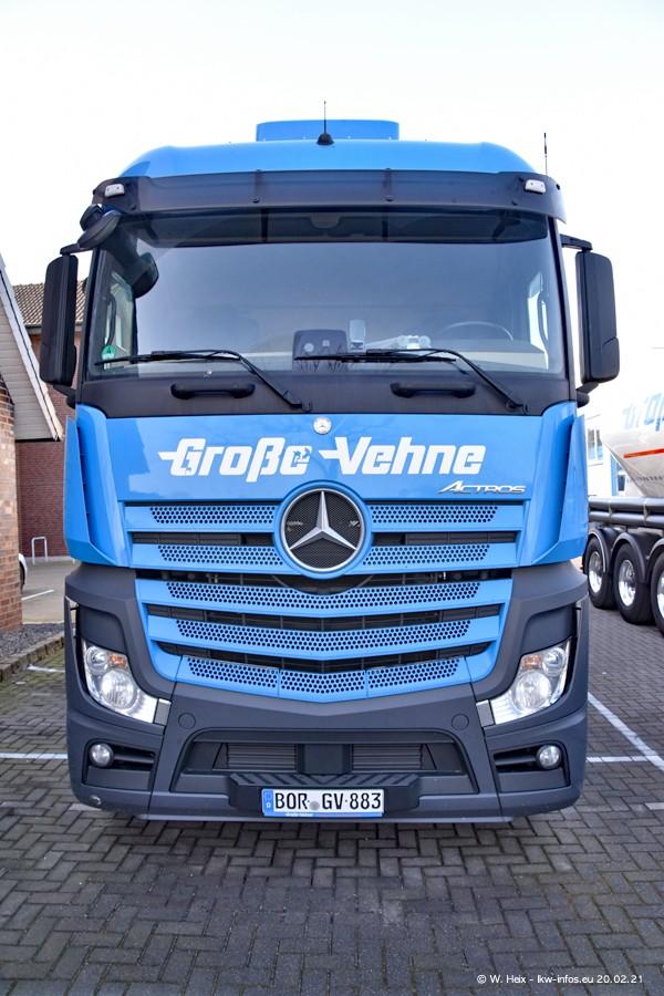 20210220-Grosse-Vehne-00035.jpg