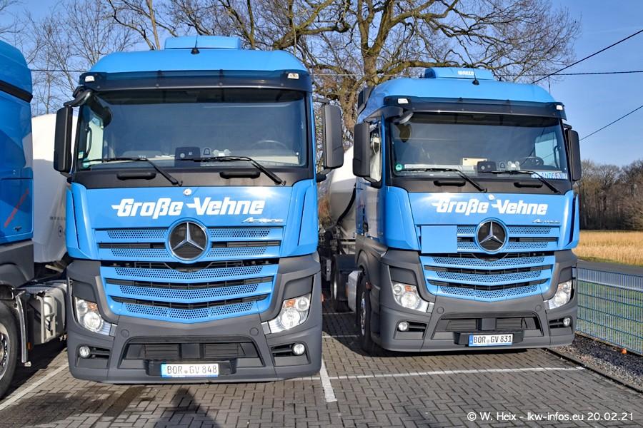 20210220-Grosse-Vehne-00050.jpg