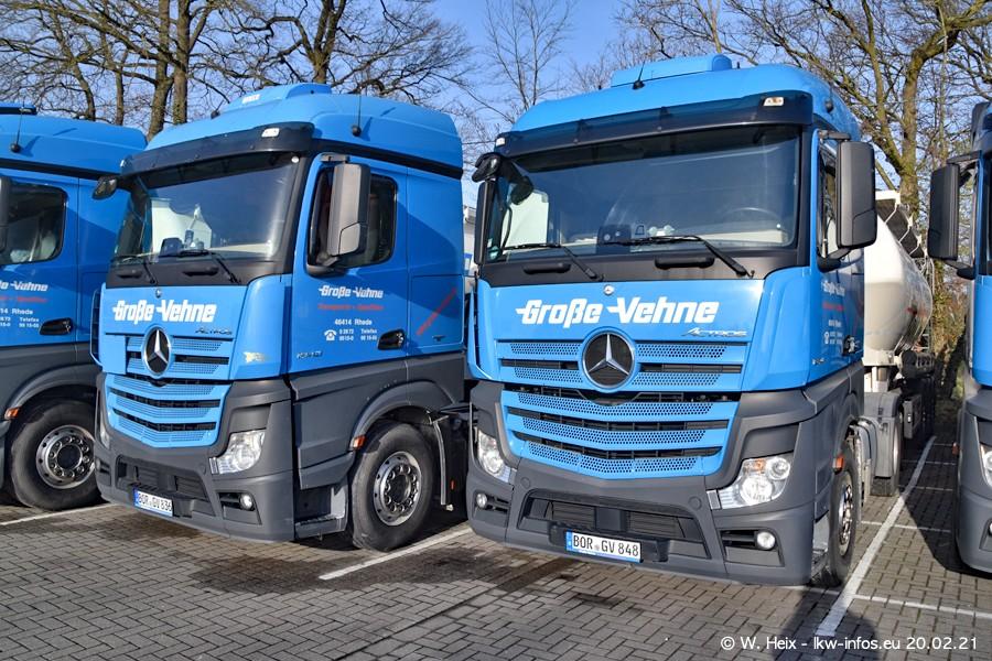 20210220-Grosse-Vehne-00052.jpg
