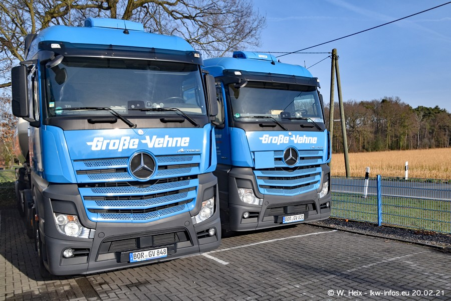 20210220-Grosse-Vehne-00054.jpg