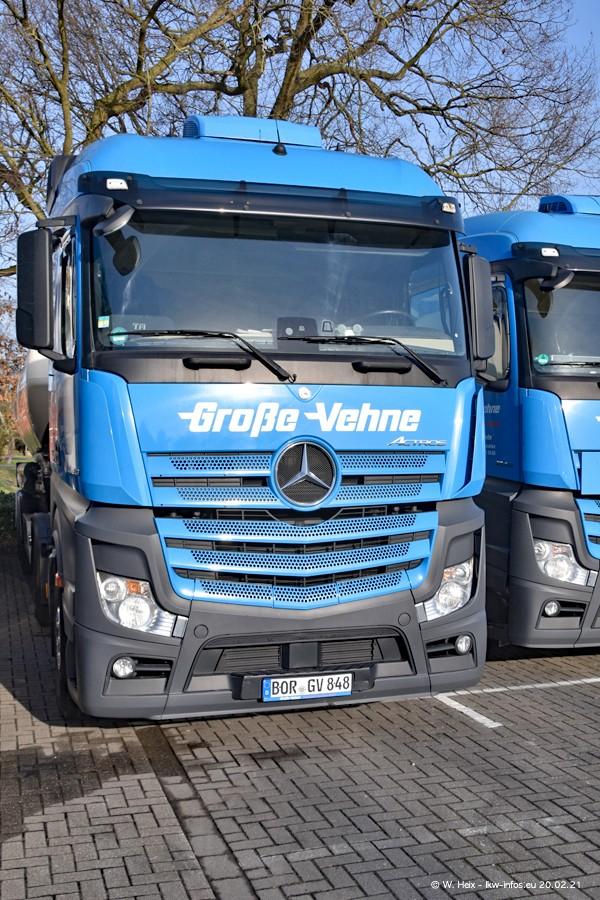 20210220-Grosse-Vehne-00055.jpg