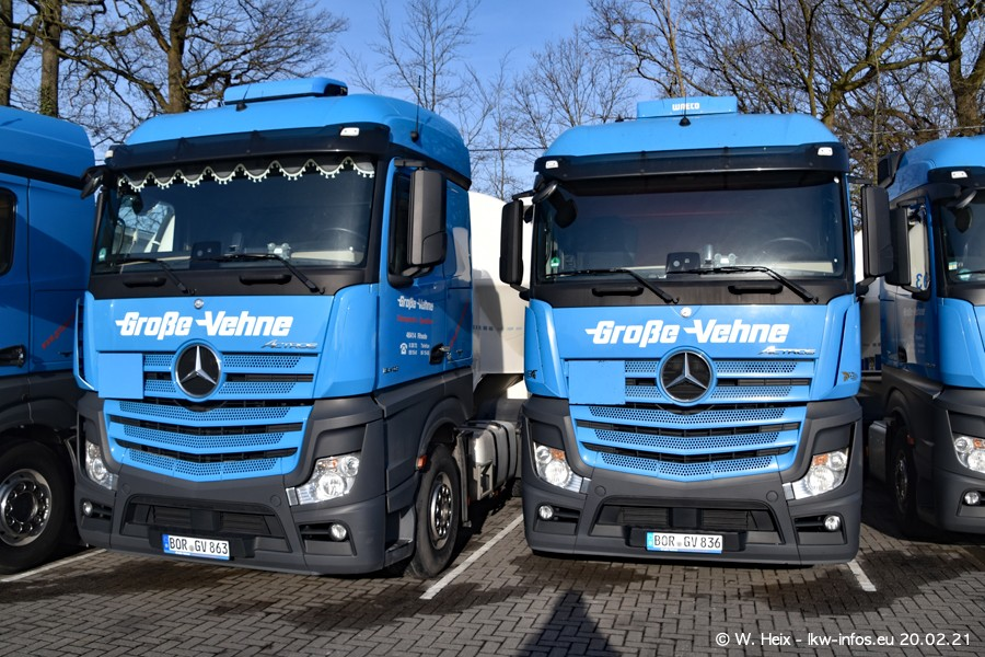 20210220-Grosse-Vehne-00059.jpg