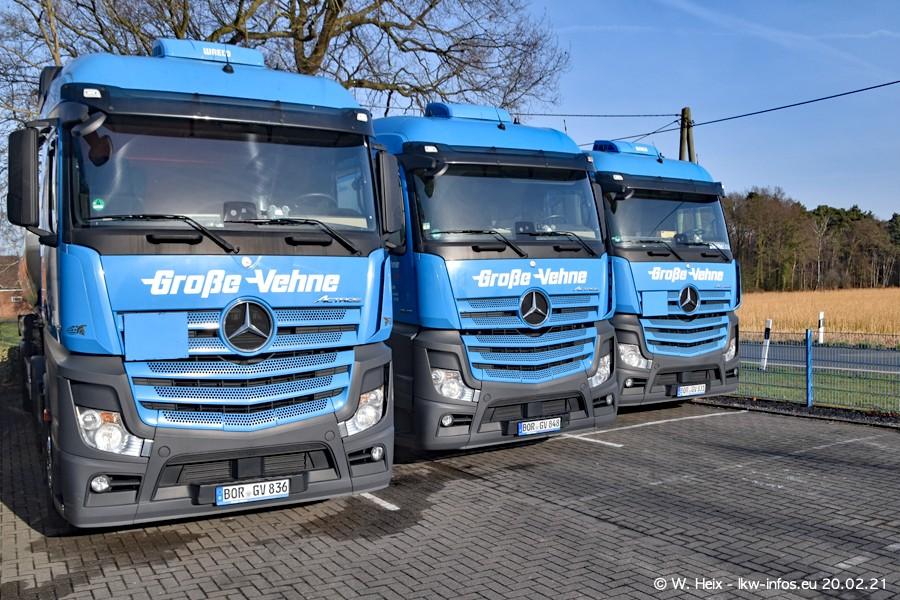 20210220-Grosse-Vehne-00060.jpg