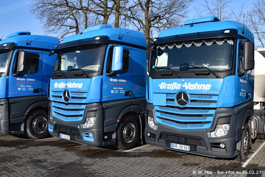 20210220-Grosse-Vehne-00062.jpg