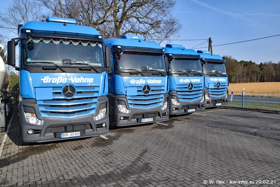 20210220-Grosse-Vehne-00064.jpg