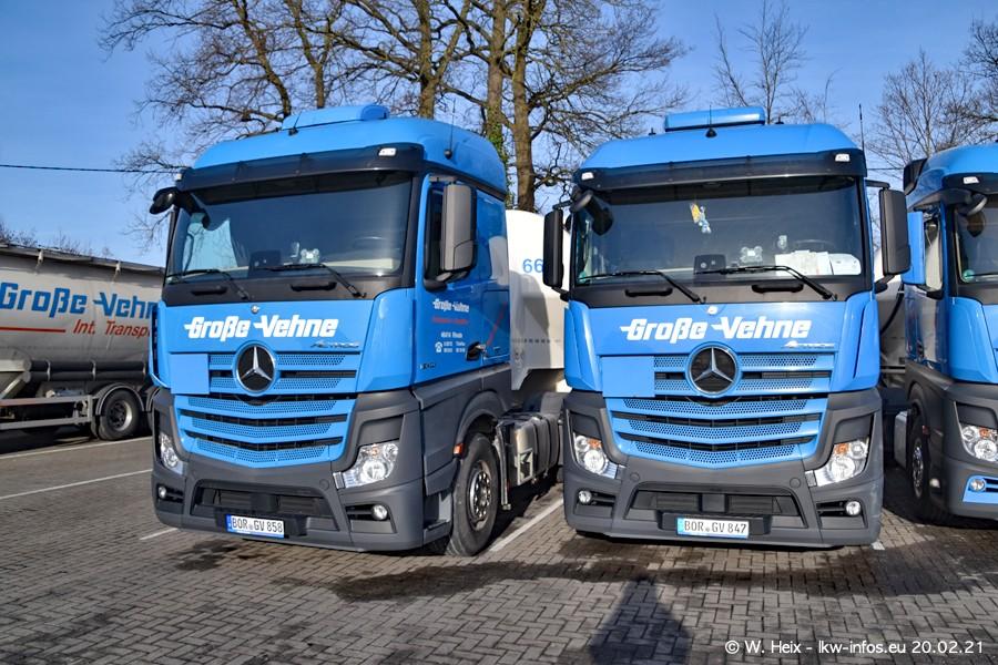 20210220-Grosse-Vehne-00070.jpg
