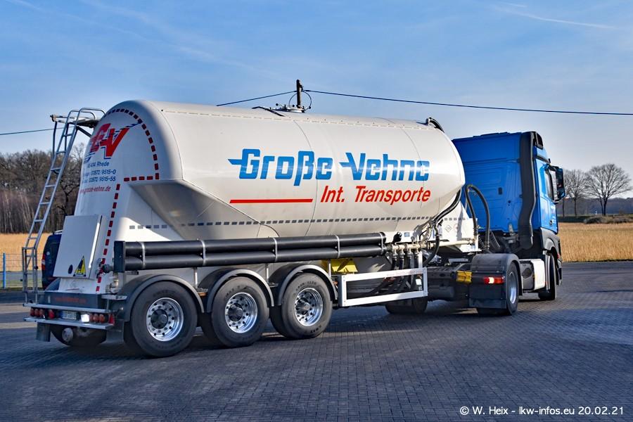 20210220-Grosse-Vehne-00077.jpg