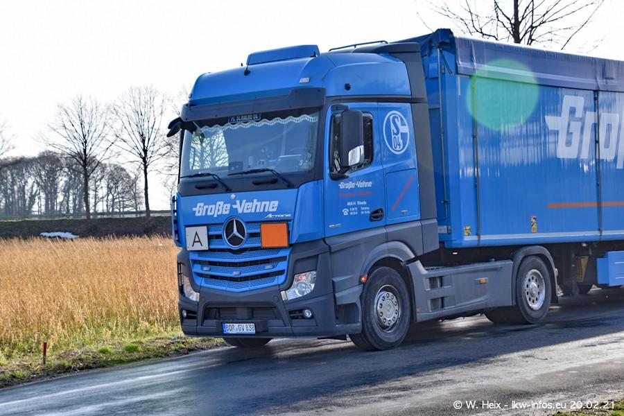 20210220-Grosse-Vehne-00088.jpg