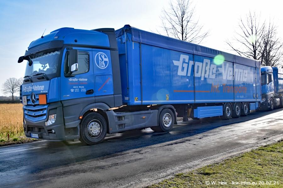 20210220-Grosse-Vehne-00090.jpg