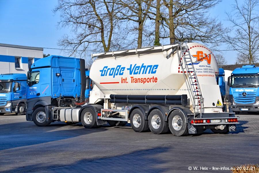 20210220-Grosse-Vehne-00100.jpg