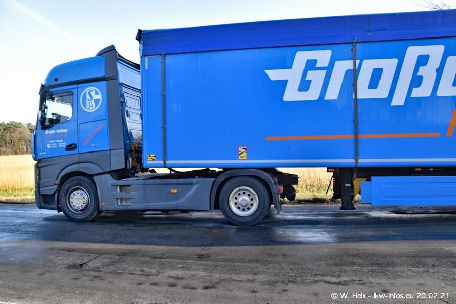 20210220-Grosse-Vehne-00101.jpg