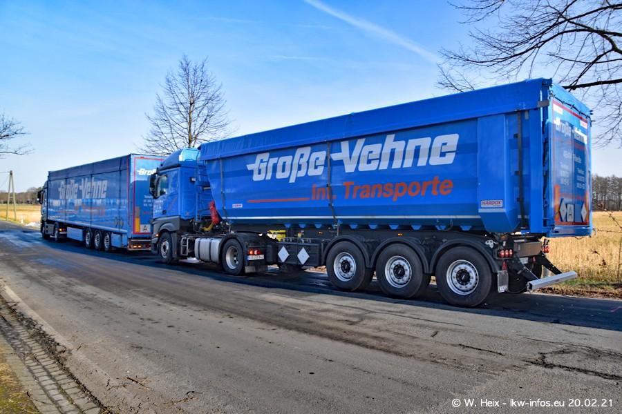 20210220-Grosse-Vehne-00108.jpg