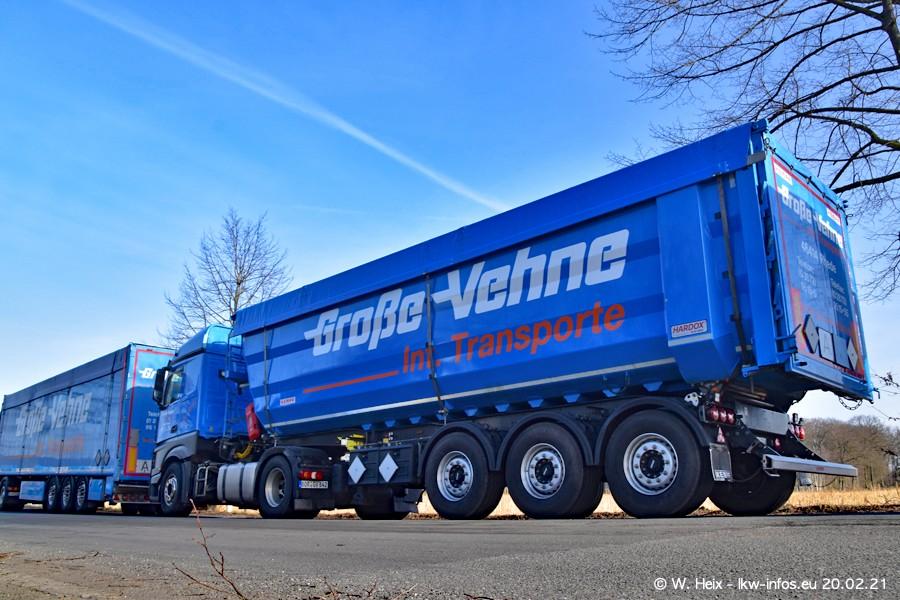 20210220-Grosse-Vehne-00110.jpg