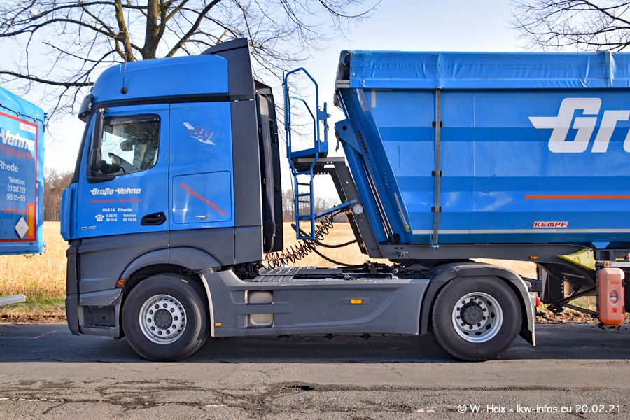 20210220-Grosse-Vehne-00114.jpg