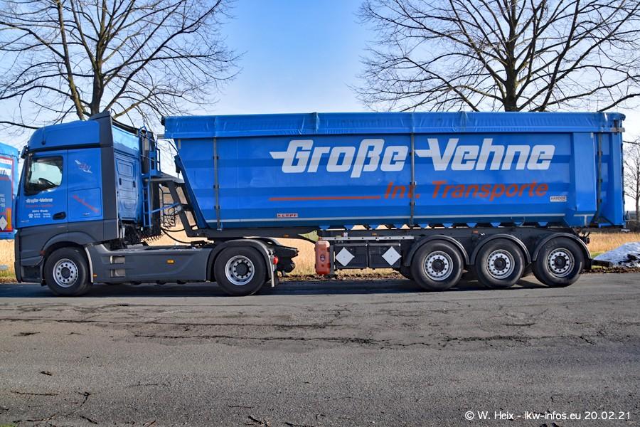 20210220-Grosse-Vehne-00115.jpg