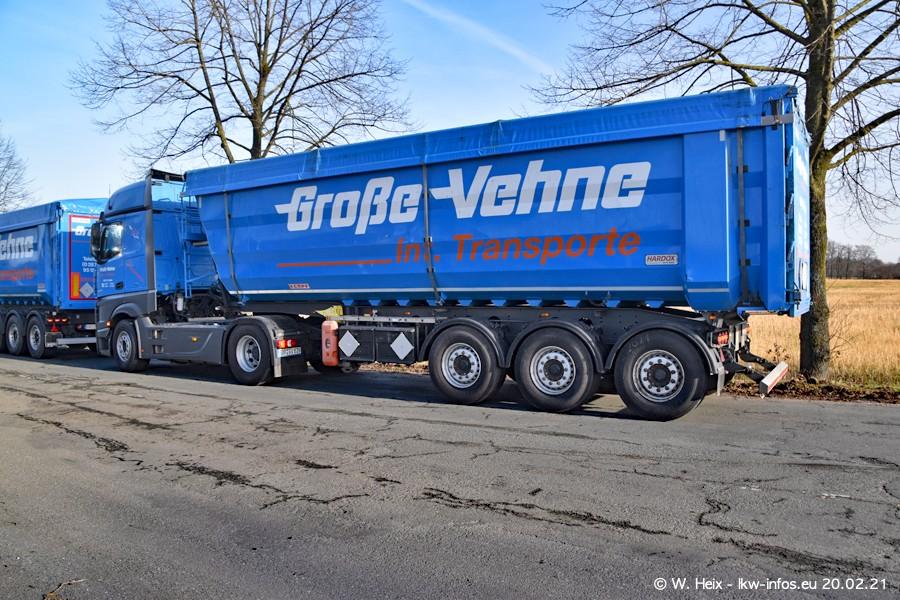 20210220-Grosse-Vehne-00116.jpg