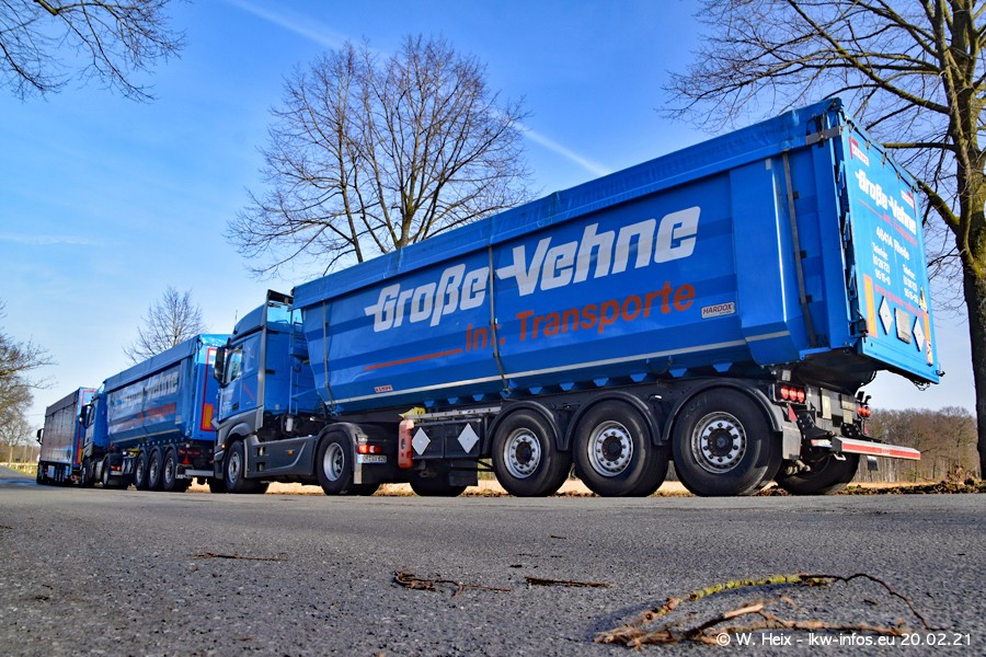 20210220-Grosse-Vehne-00117.jpg