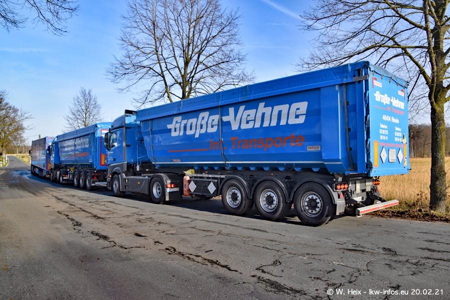20210220-Grosse-Vehne-00118.jpg