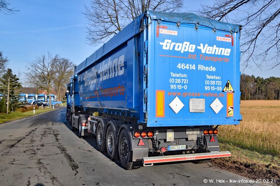20210220-Grosse-Vehne-00119.jpg