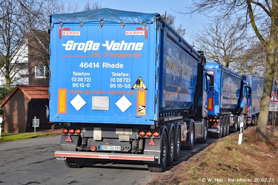 20210220-Grosse-Vehne-00122.jpg