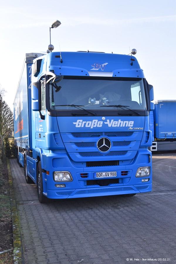 20210220-Grosse-Vehne-00125.jpg