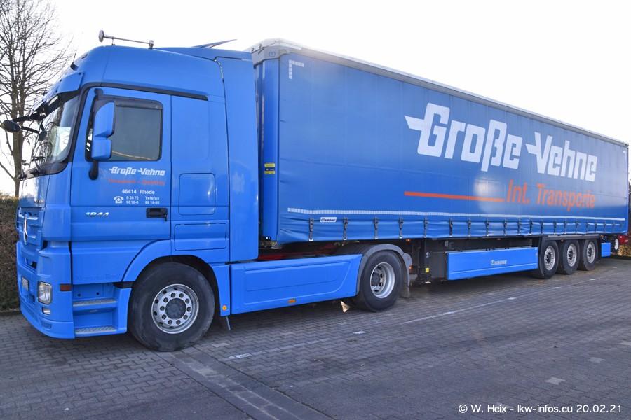 20210220-Grosse-Vehne-00130.jpg