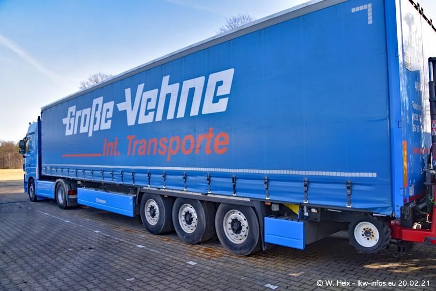 20210220-Grosse-Vehne-00132.jpg