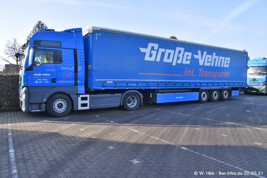 20210220-Grosse-Vehne-00140.jpg