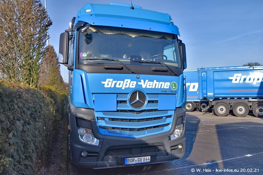 20210220-Grosse-Vehne-00147.jpg