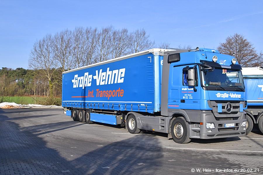 20210220-Grosse-Vehne-00152.jpg