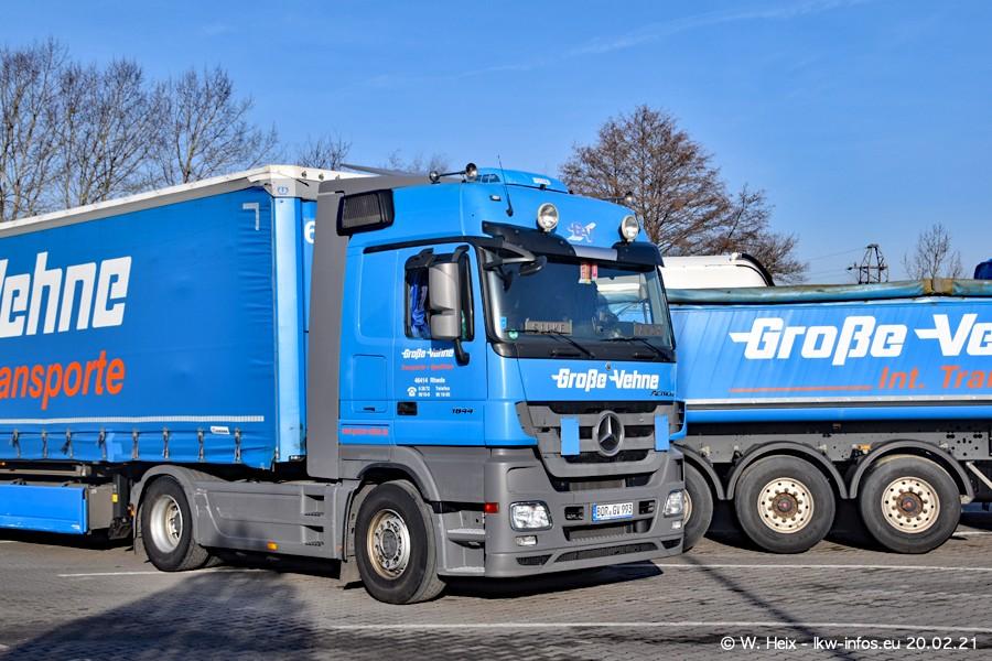 20210220-Grosse-Vehne-00154.jpg