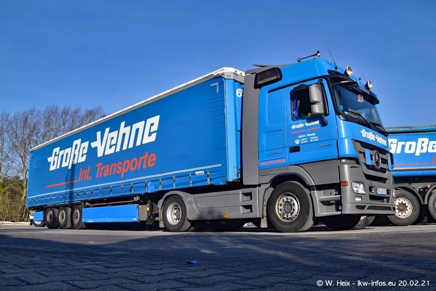 20210220-Grosse-Vehne-00155.jpg