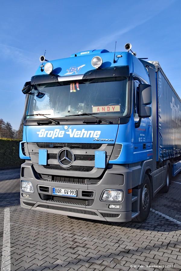 20210220-Grosse-Vehne-00159.jpg