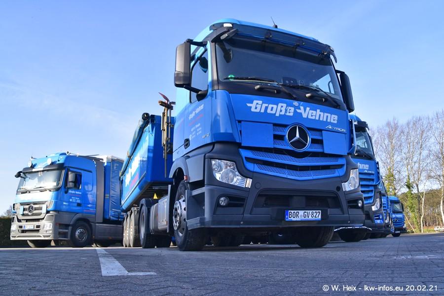 20210220-Grosse-Vehne-00165.jpg
