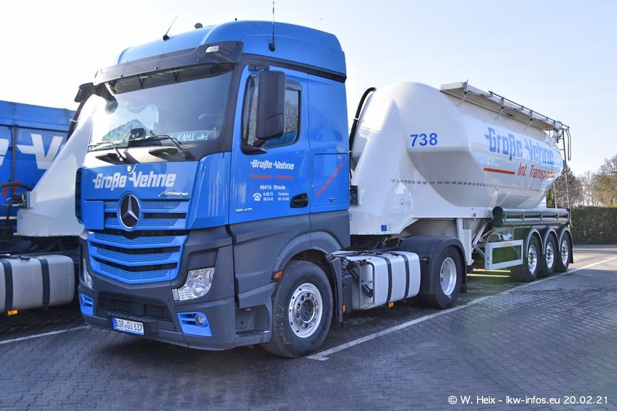 20210220-Grosse-Vehne-00167.jpg