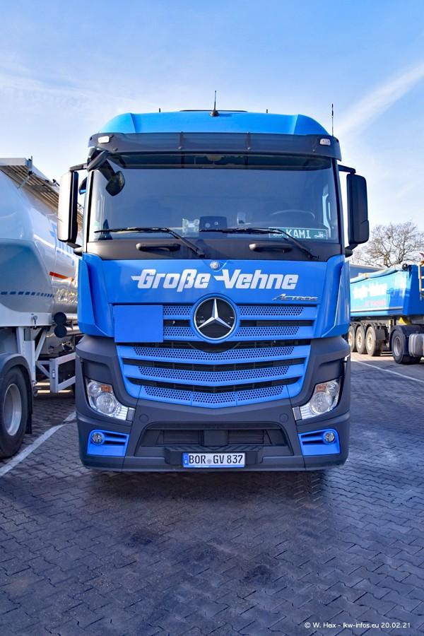 20210220-Grosse-Vehne-00171.jpg