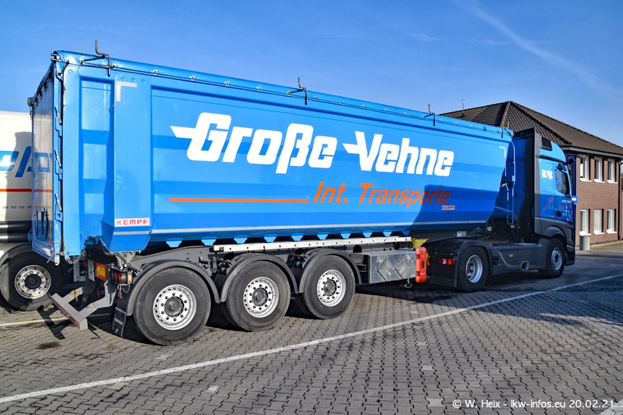 20210220-Grosse-Vehne-00185.jpg