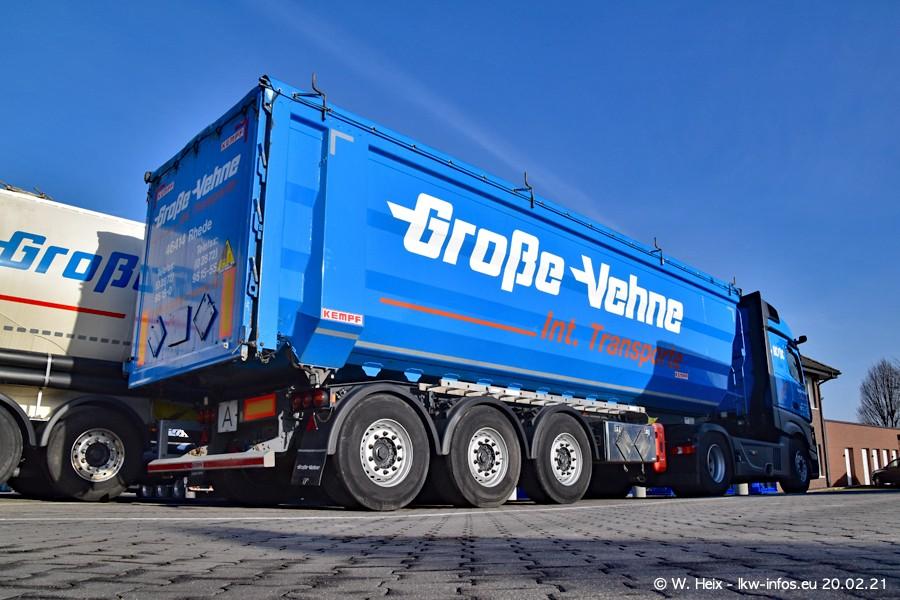20210220-Grosse-Vehne-00186.jpg
