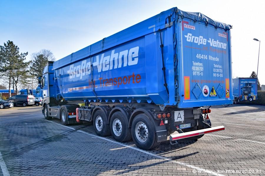 20210220-Grosse-Vehne-00188.jpg