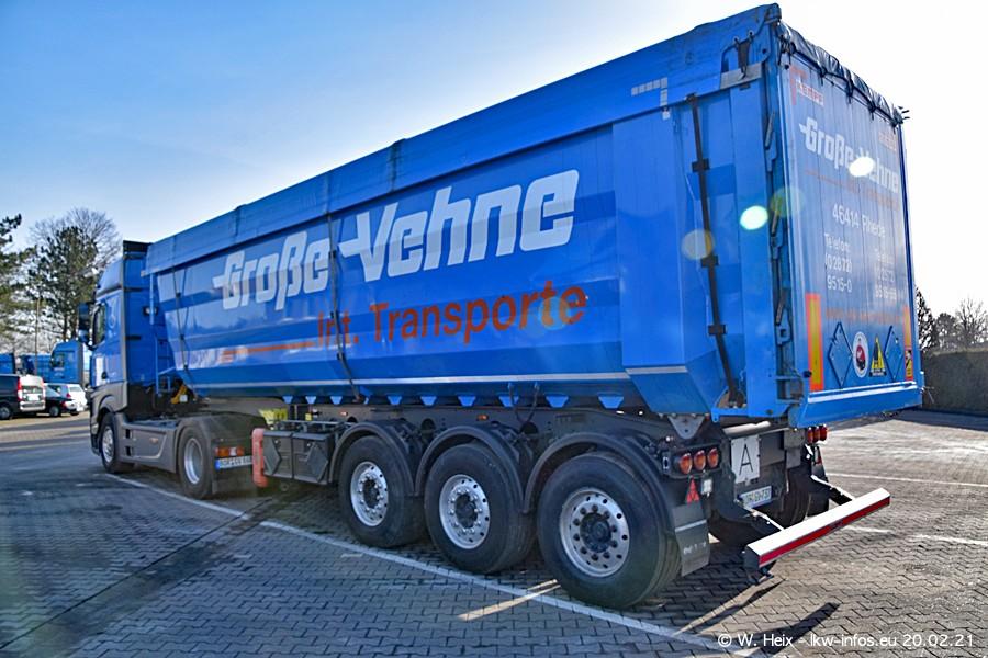 20210220-Grosse-Vehne-00189.jpg