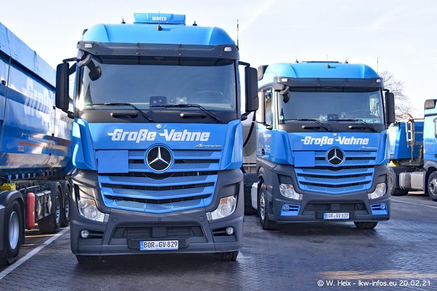 20210220-Grosse-Vehne-00193.jpg
