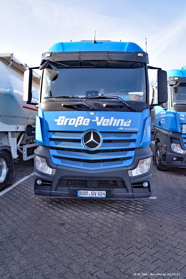 20210220-Grosse-Vehne-00212.jpg
