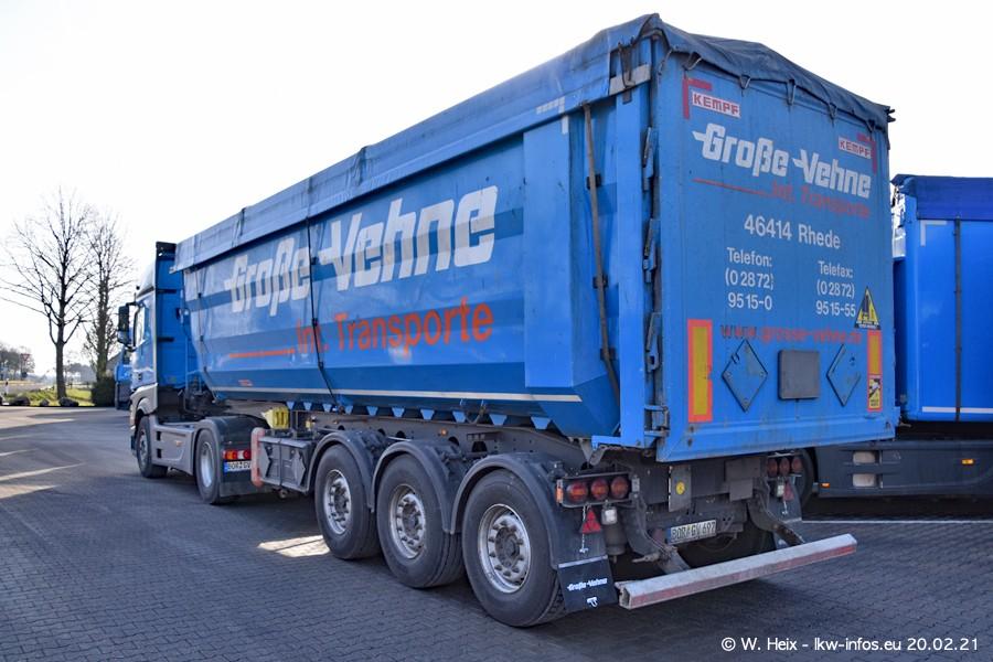 20210220-Grosse-Vehne-00251.jpg