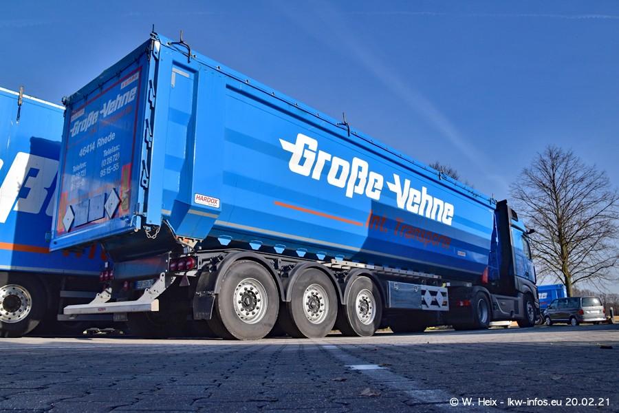 20210220-Grosse-Vehne-00273.jpg