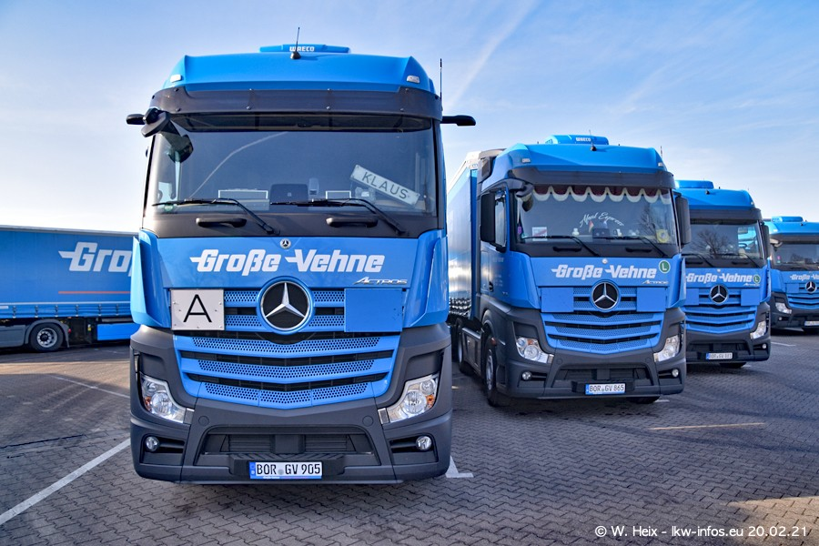 20210220-Grosse-Vehne-00294.jpg